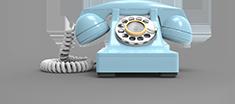 Telefono La Gaveta de Lou