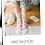 Thumbnail: Agnes