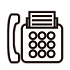 fax_icon.png