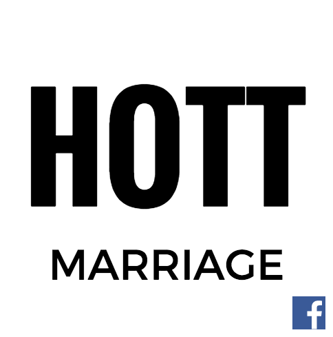 HOTT Marriage