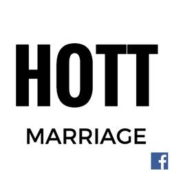 HOTT Marriage