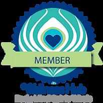 memberbadge-V1.fw.png