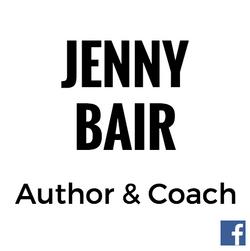 Jenny Bair