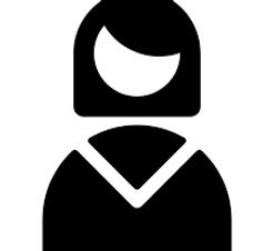 Teacher avatar 2.png