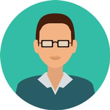 Teacher avatar 1.png