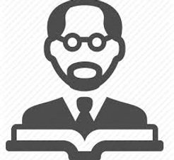Teacher avatar 4.png