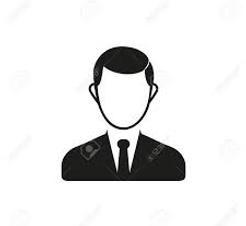Teacher avatar 5.png