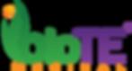BioTE logo.