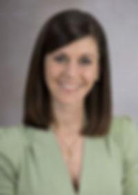 Addie Greer, Aud, FAA