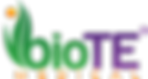biote-logo.png
