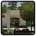 Ideal Wellness LLC Conroe Office.