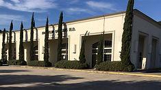 Ideal Wellness, LLC Conroe Office