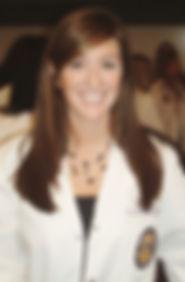 Amanda Troyer, AuD, FAA