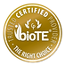 BioTE CP label (2).png