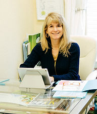 Julie Douglis