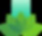 idealwellness-llc-logo.png