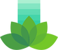 idealwellness-llc-logo.png