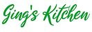 1_LOGO_GingsKitchen.png