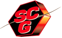 Logo%20SCG%20transparent_edited.png