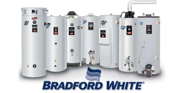 bradford-white-water-heaters-reviews