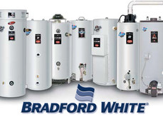 Water Heater Care