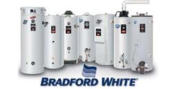 bradford-white-water-heaters-reviews