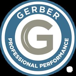 Gerber-Logo1