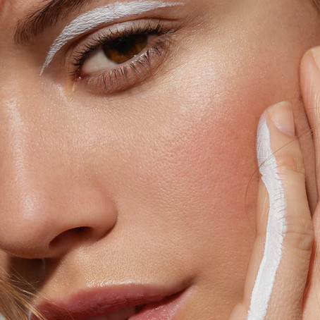 Easy Tips For The Best Eye Area Skincare Routine