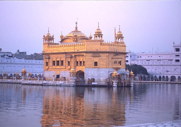 Golden Temple2
