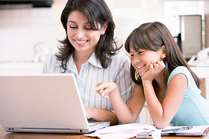 Best-online-learning-apps-for-kids-A-sim