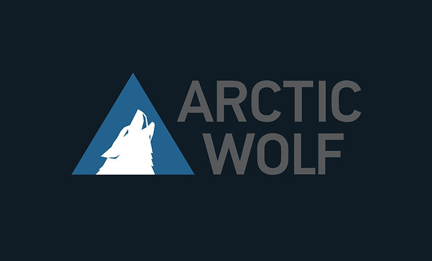 Arctic Wolf Formatted Site.jpg