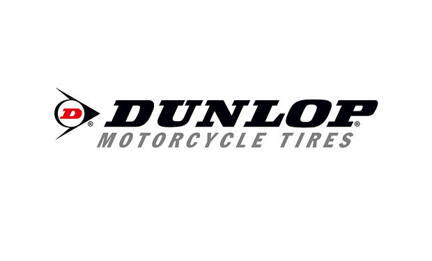 Dunlop Logo Formatted .jpg