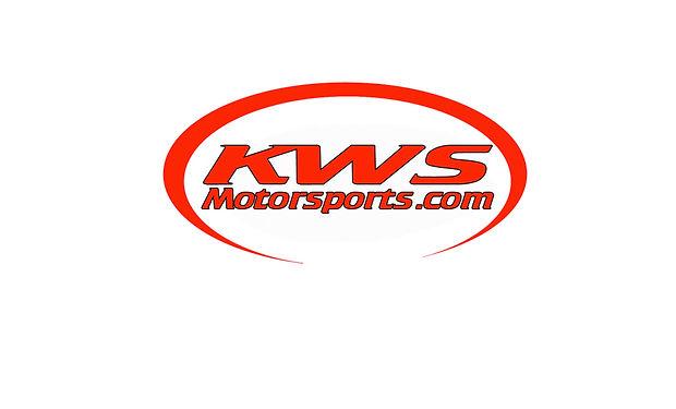 KWS1.jpg
