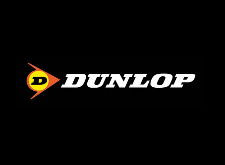 Bettis will ride for Dunlop Tires in 2020