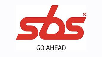 SBS%20Brakes_edited.jpg