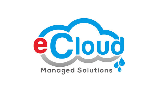 E Cloud Formatted.jpg
