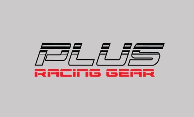 Plus Racing Gear.jpg