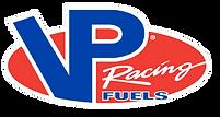 VP Racing Fuels AJ.png