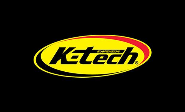 K Tech Logo.jpg