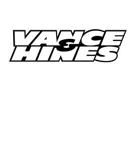 Vance and Hines.jpg