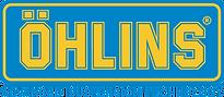 Ohlins-logo-3179517663-seeklogo.com.png