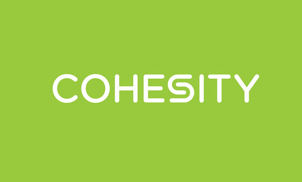 Cohesity. Formatted Site.jpg
