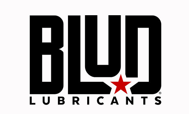Blud Lubricants.jpg
