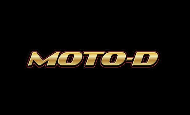 MotoD.jpg