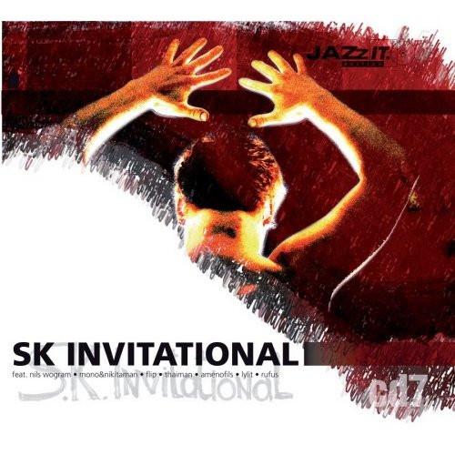 SK Invitational