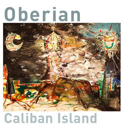 Caliban Island