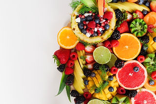 berries-bowl-of-fruit-citrus-1128678.jpg