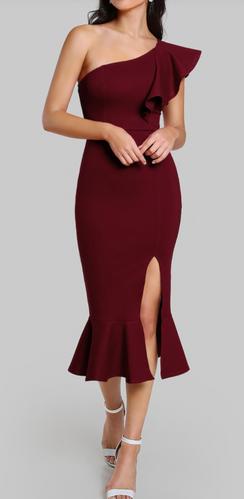 e741fa6fcb LEESHELL Boutique | Los Angeles, CA | ALL CLOTHING
