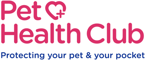 Pet-Health-Club-Colour-with-Strapline-07