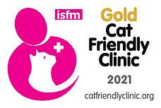 CFC Gold logo for clinics2021.jpg